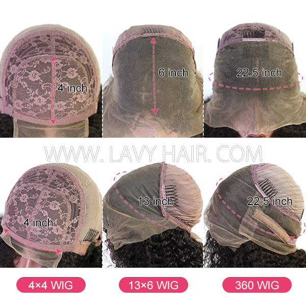 Natural Hairline With Baby Hair Best Sell Straight Hair 130% Density Sewing Wigs With Elastic Band HMW-ST